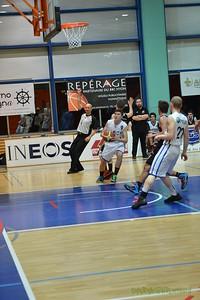 Nyon-Lugano_U23_05042014 (38)
