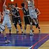 Nyon-Lugano_U23_05042014 (14)