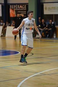 Nyon-Lugano_U23_05042014 (56)