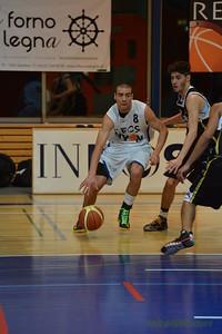 Nyon-Lugano_U23_05042014 (40)