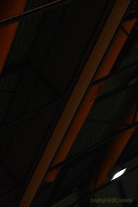Nyon-Lugano_U23_05042014 (49)