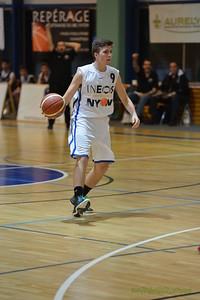 Nyon-Lugano_U23_05042014 (55)