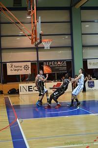 Nyon-Lugano_U23_05042014 (33)