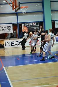Nyon-Lugano_U23_05042014 (37)