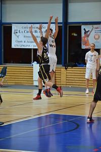 Nyon-Lugano_U23_05042014 (54)
