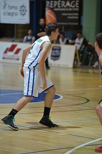 Nyon-Lugano_U23_05042014 (57)