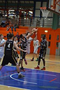 Nyon-Lugano_U23_05042014 (31)
