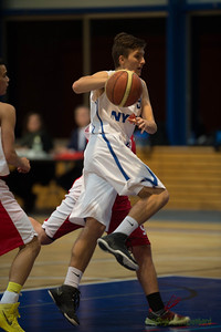 Basket_Nyon-Pully U19 03122013_13-13