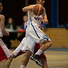 Basket_Nyon-Pully U19 03122013_13-13