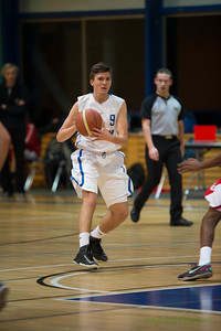 Basket_Nyon-Pully U19 03122013_25-25