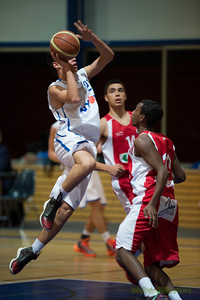 Basket_Nyon-Pully U19 03122013_22-22