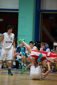 Basket_Nyon-Pully U19 03122013_30-30