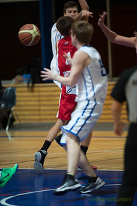 Basket_Nyon-Pully U19 03122013_37-37
