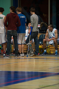 Basket_Nyon-Pully U19 03122013_27-27