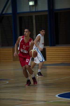 Basket_Nyon-Pully U19 03122013_03-3