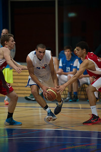 Basket_Nyon-Pully U19 03122013_19-19