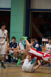 Basket_Nyon-Pully U19 03122013_31-31