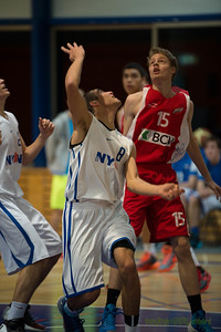 Basket_Nyon-Pully U19 03122013_21-21