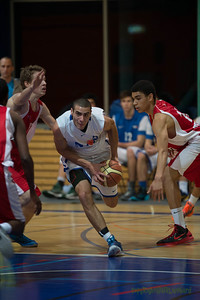 Basket_Nyon-Pully U19 03122013_20-20