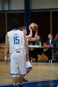 Basket_Nyon-Pully U19 03122013_29-29