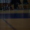 Basket_Nyon-Pully U19 03122013_01-1