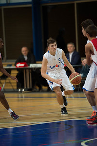 Basket_Nyon-Pully U19 03122013_36-36