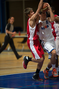Basket_Nyon-Pully U19 03122013_40-40