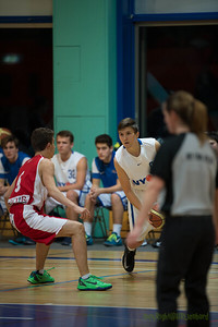 Basket_Nyon-Pully U19 03122013_23-23