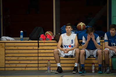 Basket_Nyon-Pully U19 03122013_02-2