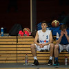 Basket_Nyon-Pully U19 03122013_02-2