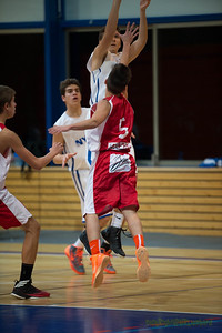 Basket_Nyon-Pully U19 03122013_33-33