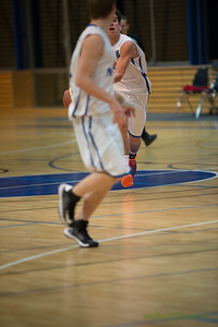 Basket_Nyon-Pully U19 03122013_45-45
