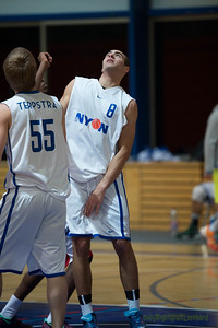 Basket_Nyon-Pully U19 03122013_46-46