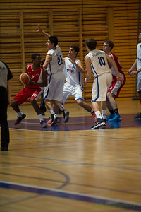 Basket_Nyon-Pully U19 03122013_16-16