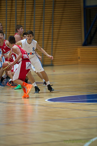 Basket_Nyon-Pully U19 03122013_34-34