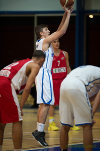 Basket_Nyon-Pully U19 03122013_12-12