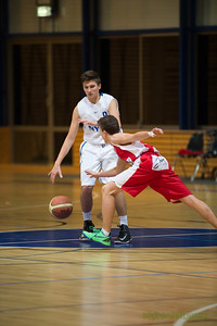 Basket_Nyon-Pully U19 03122013_24-24