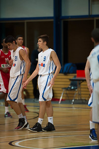 Basket_Nyon-Pully U19 03122013_14-14