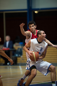 Basket_Nyon-Pully U19 03122013_09-9