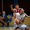 Basket_Nyon-Pully U19 03122013_09-9
