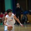 Basket_Nyon-Pully U19 03122013_06-6