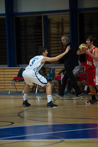 Basket_Nyon-Pully U19 03122013_05-5