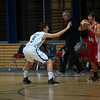 Basket_Nyon-Pully U19 03122013_05-5