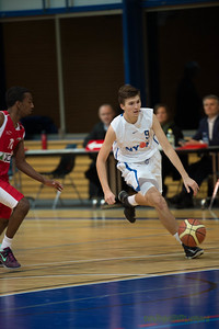 Basket_Nyon-Pully U19 03122013_35-35