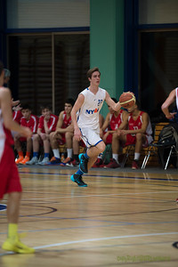 Basket_Nyon-Pully U19 03122013_28-28