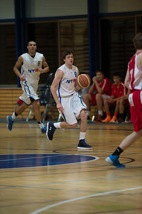 Basket_Nyon-Pully U19 03122013_18-18