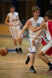 Basket_Nyon-Pully U19 03122013_32-32