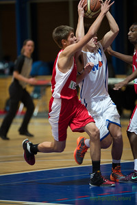 Basket_Nyon-Pully U19 03122013_39-39