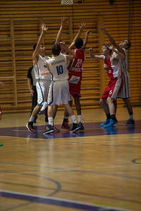 Basket_Nyon-Pully U19 03122013_17-17