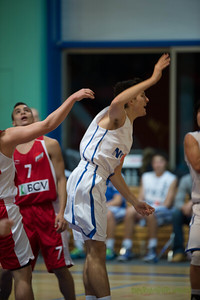 Basket_Nyon-Pully U19 03122013_11-11